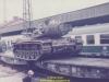 001-us-army-mix-fulda-by-oliver-kress-003