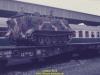 001-us-army-mix-fulda-by-oliver-kress-005
