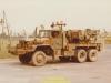 001-us-army-mix-fulda-by-oliver-kress-006