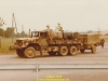 001-us-army-mix-fulda-by-oliver-kress-007