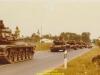 001-us-army-mix-fulda-by-oliver-kress-008