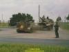 001-us-army-mix-fulda-by-oliver-kress-009