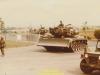 001-us-army-mix-fulda-by-oliver-kress-011