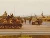 001-us-army-mix-fulda-by-oliver-kress-012