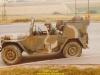 001-us-army-mix-fulda-by-oliver-kress-013