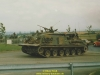 001-us-army-mix-fulda-by-oliver-kress-014