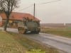 001-us-army-mix-fulda-by-oliver-kress-016