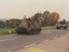 001-us-army-mix-fulda-by-oliver-kress-018