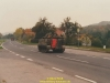 001-us-army-mix-fulda-by-oliver-kress-019