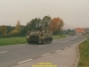 001-us-army-mix-fulda-by-oliver-kress-020
