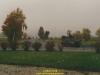 001-us-army-mix-fulda-by-oliver-kress-021