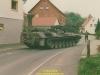 001-us-army-mix-fulda-by-oliver-kress-023