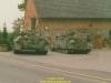001-us-army-mix-fulda-by-oliver-kress-024