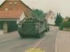 001-us-army-mix-fulda-by-oliver-kress-025
