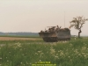 001-us-army-mix-fulda-by-oliver-kress-026