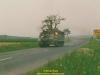 001-us-army-mix-fulda-by-oliver-kress-027