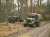 001-us-army-mix-fulda-by-oliver-kress-030