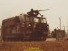 001-us-army-mix-fulda-by-oliver-kress-032
