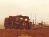 001-us-army-mix-fulda-by-oliver-kress-033