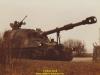 001-us-army-mix-fulda-by-oliver-kress-034
