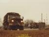 001-us-army-mix-fulda-by-oliver-kress-035
