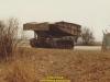 001-us-army-mix-fulda-by-oliver-kress-036