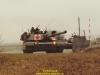 001-us-army-mix-fulda-by-oliver-kress-037