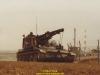 001-us-army-mix-fulda-by-oliver-kress-038