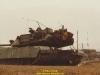 001-us-army-mix-fulda-by-oliver-kress-039