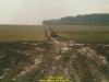 001-us-army-mix-fulda-by-oliver-kress-040