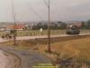 001-us-army-mix-fulda-by-oliver-kress-041