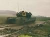 001-us-army-mix-fulda-by-oliver-kress-042
