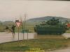 001-us-army-mix-fulda-by-oliver-kress-043