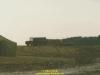001-us-army-mix-fulda-by-oliver-kress-044
