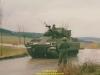 001-us-army-mix-fulda-by-oliver-kress-045
