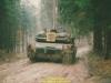 001-us-army-mix-fulda-by-oliver-kress-046