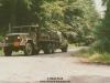 001-us-army-mix-fulda-by-oliver-kress-047