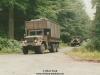 001-us-army-mix-fulda-by-oliver-kress-048