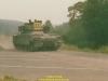 001-us-army-mix-fulda-by-oliver-kress-049