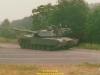 001-us-army-mix-fulda-by-oliver-kress-050