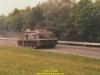 001-us-army-mix-fulda-by-oliver-kress-052