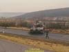 001-us-army-mix-fulda-by-oliver-kress-053