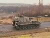 001-us-army-mix-fulda-by-oliver-kress-054