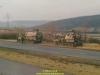 001-us-army-mix-fulda-by-oliver-kress-055