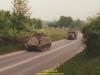 001-us-army-mix-fulda-by-oliver-kress-056