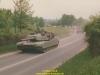001-us-army-mix-fulda-by-oliver-kress-057