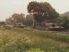 001-us-army-mix-fulda-by-oliver-kress-058
