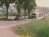 001-us-army-mix-fulda-by-oliver-kress-059