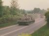 001-us-army-mix-fulda-by-oliver-kress-061