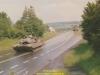 001-us-army-mix-fulda-by-oliver-kress-062
